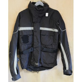 Veste moto textile ADVANCED...