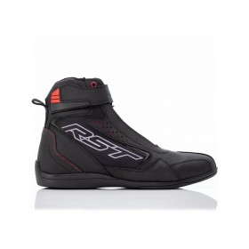 Bottes RST Frontier