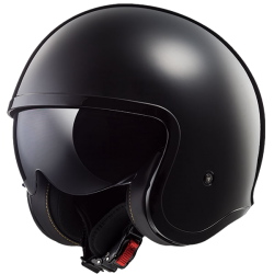 Casque LS2 Spitfire OF599